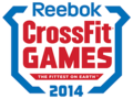 2014CrossFitGamesLogo.png