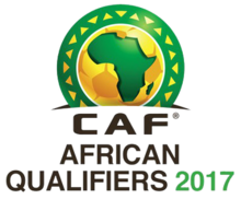 1986 FIFA World Cup qualification (CAF)