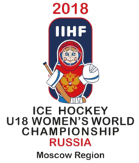 2018 IIHF World Women's U18 Championship.png