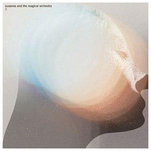 3 (Susanna and the Magical Orchestra album) - Image: 3susannaandthemagica lorchestraalbum