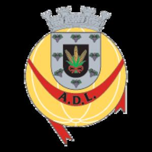 A.D. Lousada - Image: AD Lousada