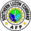AFP Southern Luzon Command.png