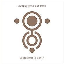 apoptygma berzerk welcome to earth