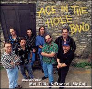 Ace in the Hole Band - Image: Ace in the hole band
