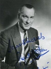 Actor Bruce Seton.jpg