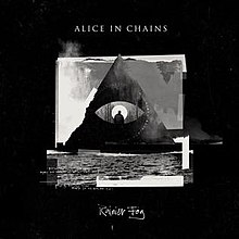 Alice in Chains - Rainier Fogjpg