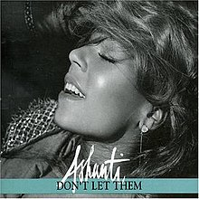 Ashanti - Don't Let Them.jpg