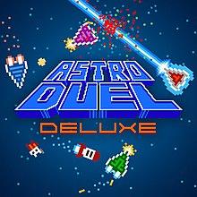 220px-Astro_Duel_Deluxe_Cover.jpg