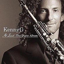 At Last...The Duets Album Kenny G.jpg