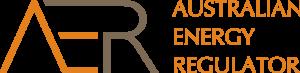 Australian Energy Regulator - Image: Australian Energy Regulator logo
