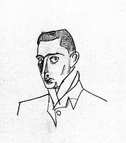 Autoportrait-1918.jpg