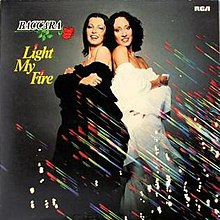 Baccara - Light My Fire (RCA).jpg