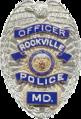 Gaithersburg City Police Department