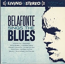 Belafonte sings the blues.jpg
