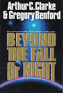 Beyond the Fall of Night.jpg