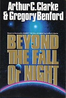 220px-Beyond_the_Fall_of_Night.jpg