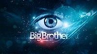 Big Brother Danmark