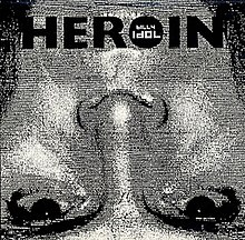 Billy Idol - Heroin.jpg