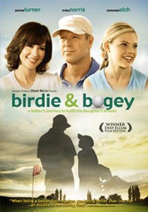 Birdie & Bogey - Image: Birdie & Bogey