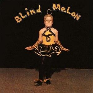 Blind Melon (album) - Image: Blind Melon Blind Melon