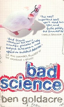 Book badscience cover.jpg