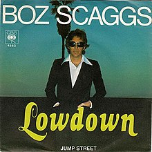 Boz-scaggs-lowdown-cbs-2.jpg
