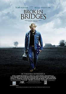 Broken bridges.jpg