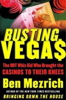Brought busting casino kid knee mit their vega whiz who casino buildings