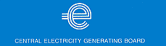 Central Electricity Generating Board - CEGB.png
