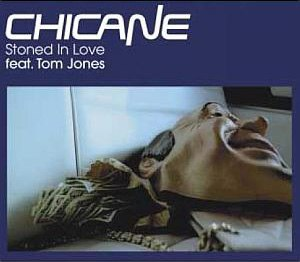 Stoned in Love - Image: Chicane Stoned in Love