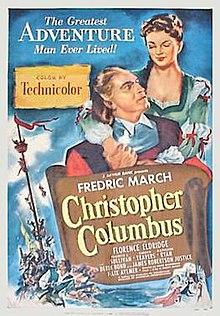 Christopher Columbus FilmPoster.jpeg