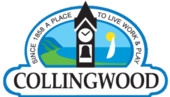 Collingwood crest.png