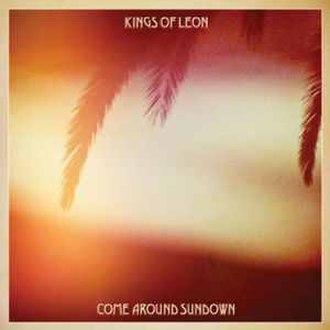 Come Around Sundown - Image: Comearoundsundownuk