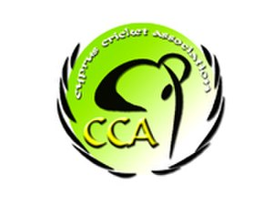 Cyprus Cricket Association - Image: Cyprus Cricket