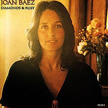 Diamonds & Rust (Joan Baez album - cover art).jpg