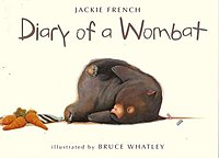 Diary-of-a-wombat.jpg