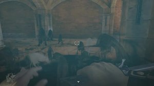 File:Dishonored Video Game - Gameplay.ogv