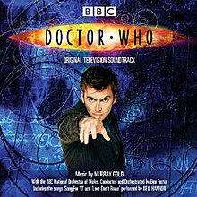 Doctor Who Soundtrack cover alt.jpg
