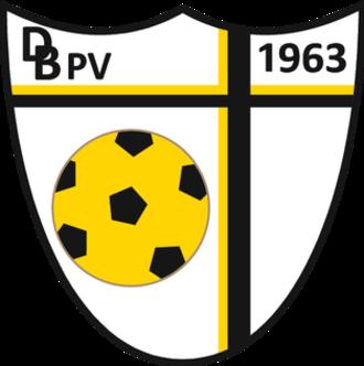 Don Bosco FC - Image: Don Bosco FC