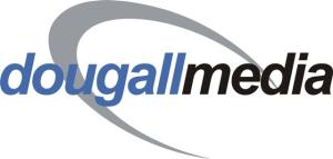 Dougall Media - Image: Dougall Media