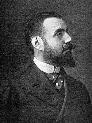 Juan Manuel Sánchez, Duke of Almodóvar del Río - The Duke of Almodóvar del Río