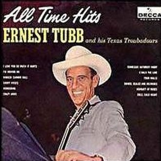 All Time Hits - Image: ET All Time Hits