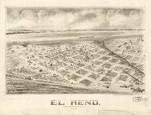 El Reno Oklahoma >> El Reno Oklahoma Wikipedia