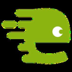 Endomondo - Image: Endomondo Logo