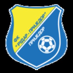 FK Rudar Prijedor - Image: FK Rudar Prijedor