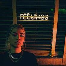Feelings Hayley Kiyoko.jpg
