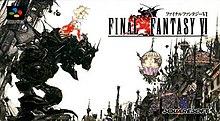 Final Fantasy VI.jpg
