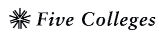 Five College Consortium - Image: Five College