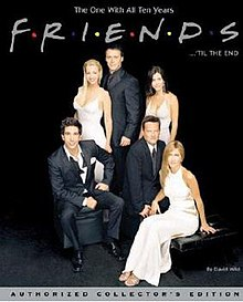 Friends 'til the end cover.jpg