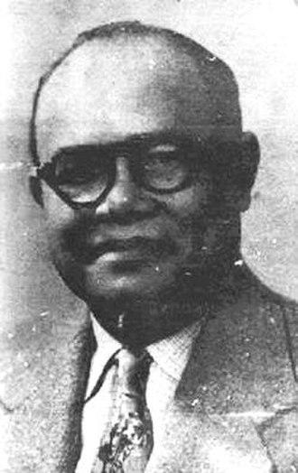 Romblon - Historian Gabriel Fabella